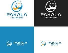 Nro 65 kilpailuun We need good logo design for our brand käyttäjältä charisagse