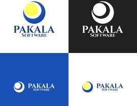 Nro 66 kilpailuun We need good logo design for our brand käyttäjältä charisagse