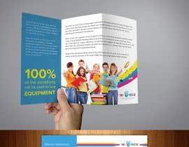 #1 for Brochure templates af webeetron