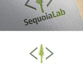 #157 for LOGO design - Sequoia Lab by wildanburhan