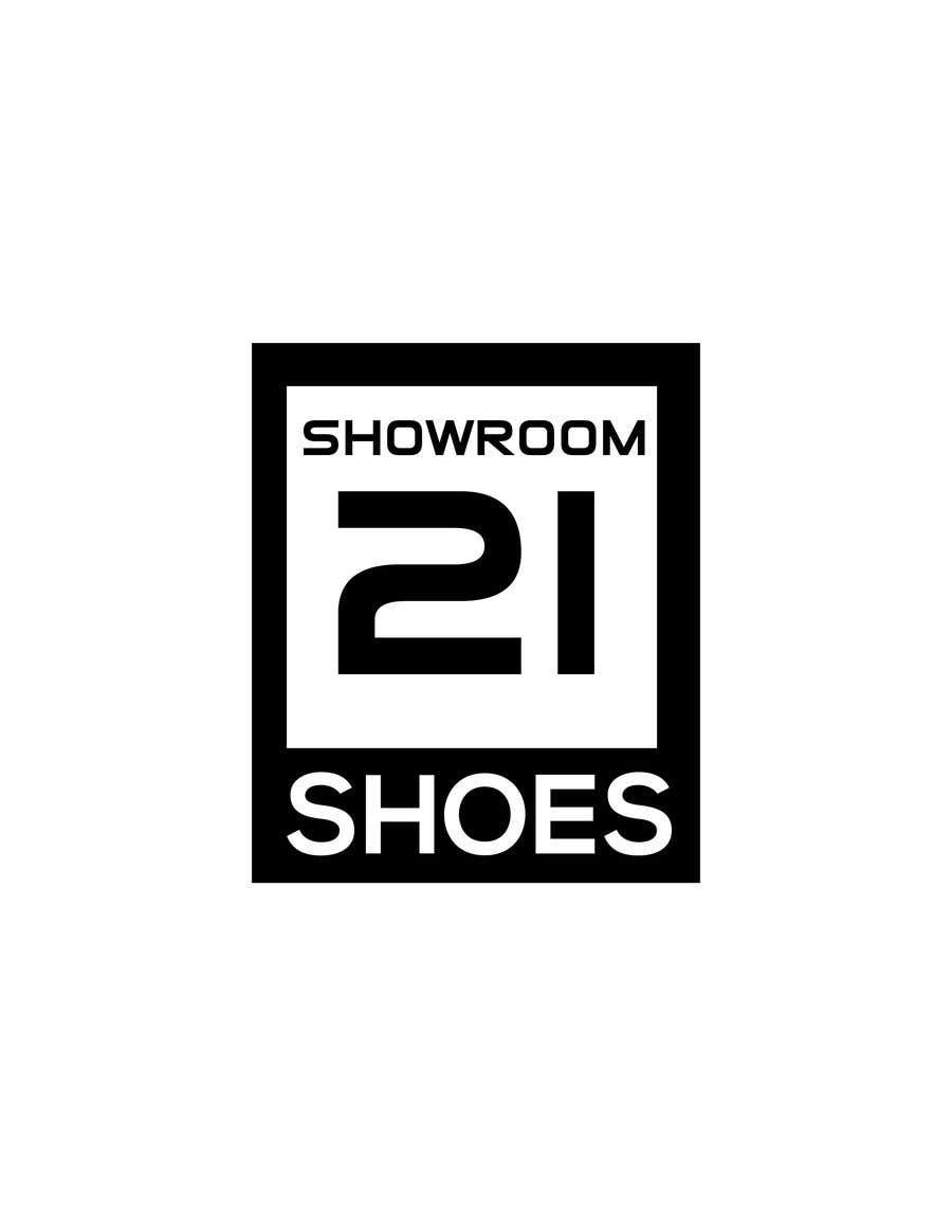 Penyertaan Peraduan #46 untuk Create a logo for our new showroom