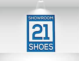 #57 untuk Create a logo for our new showroom oleh mnmominulislam77