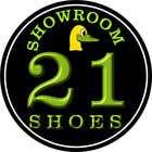 Graphic Design Entri Peraduan #63 for Create a logo for our new showroom