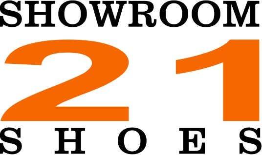 Penyertaan Peraduan #86 untuk Create a logo for our new showroom