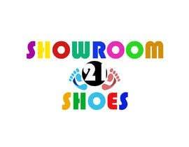 #55 untuk Create a logo for our new showroom oleh suwantoes