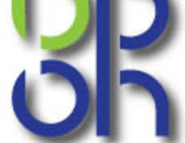 #6 para Logo/name card/letter head Design for UPON.SG por Muxammle