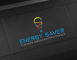 #151 para Logo for Energy saving company por masudbd1