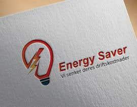 #148 para Logo for Energy saving company por skriyadul3690