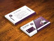 Graphic Design Конкурсная работа №364 для Business Cards for our Team
