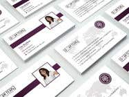 Bài tham dự #79 về Graphic Design cho cuộc thi Business Cards for our Team