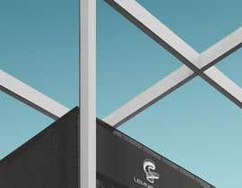 #332 para Create a Logo for an Architect Studio por thedesignmedia