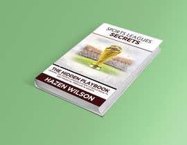 #50 для Create image for book / ebook coverQ от usama7236