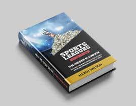 #49 для Create image for book / ebook coverQ от tariqursl