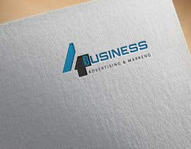 #12 for Logo Design by hamdard7500