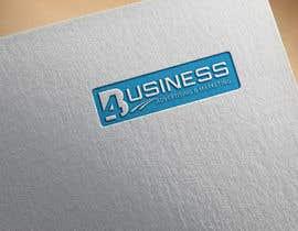 #13 for Logo Design by hamdard7500