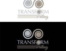 #115 para Logo design por gbeke