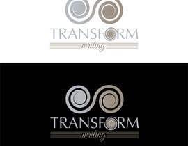 #137 for Logo design af gbeke