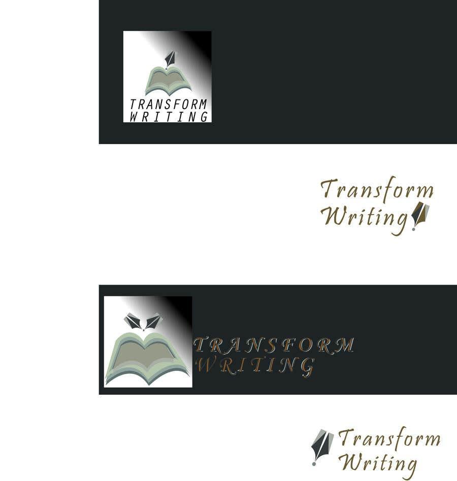 Конкурсная заявка №65 для Logo design