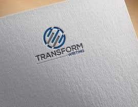 #47 for Logo design af freelancerbd91
