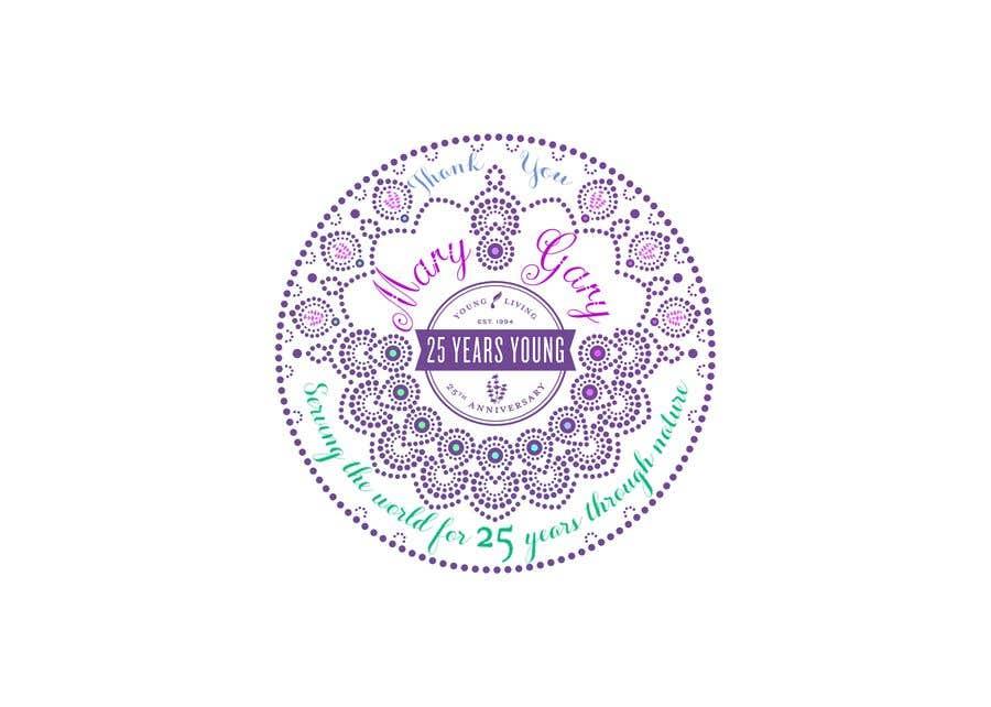 Konkurrenceindlæg #37 for Graphic design for Tee Shirts