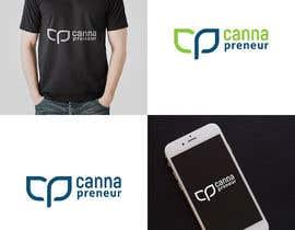 #1328 для Logo Design for Cannabis Company от iqbalbd83
