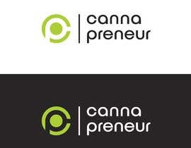#27 for Logo Design for Cannabis Company by firmanall