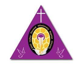 #126 для Design a church logo от SondipBala
