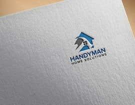 mdnazrulislammhp tarafından Handyman Home Solutions için no 353