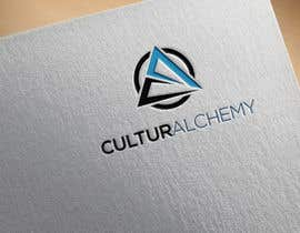 #156 for Culturalchemy Brand by studiobd19