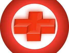 #6 for 3D Logo Design af ubaid135
