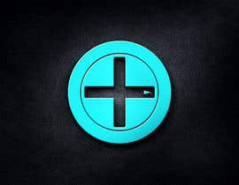 #2 for 3D Logo Design af JunrayFreelancer