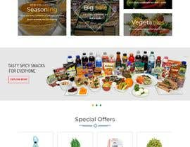 #52 for update a website by jahangir505