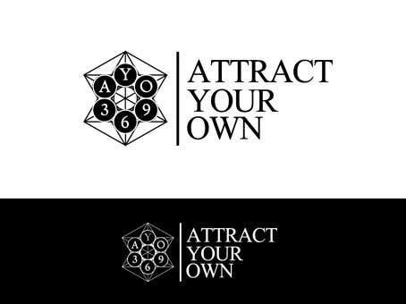 Proposition n°1 du concours Logo design