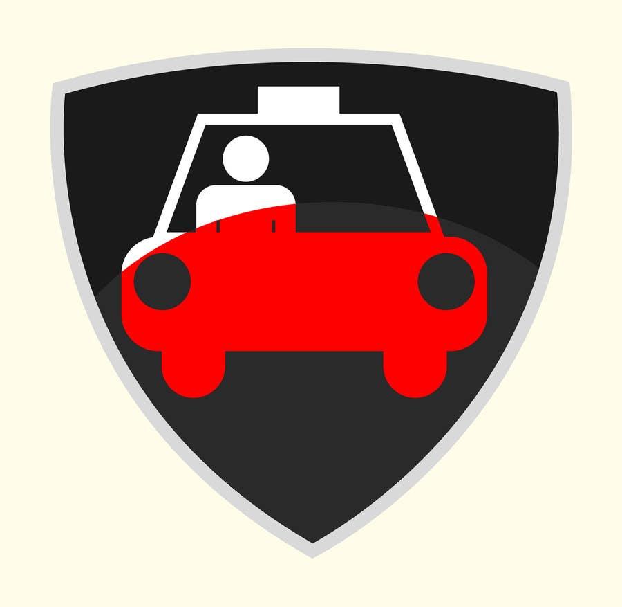 Bài tham dự cuộc thi #                                        5                                      cho                                         I need a logo redesigned for a new Auto Mechanic Shop.