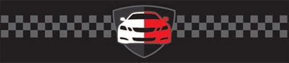 Bài tham dự cuộc thi #                                        1                                      cho                                         I need a logo redesigned for a new Auto Mechanic Shop.