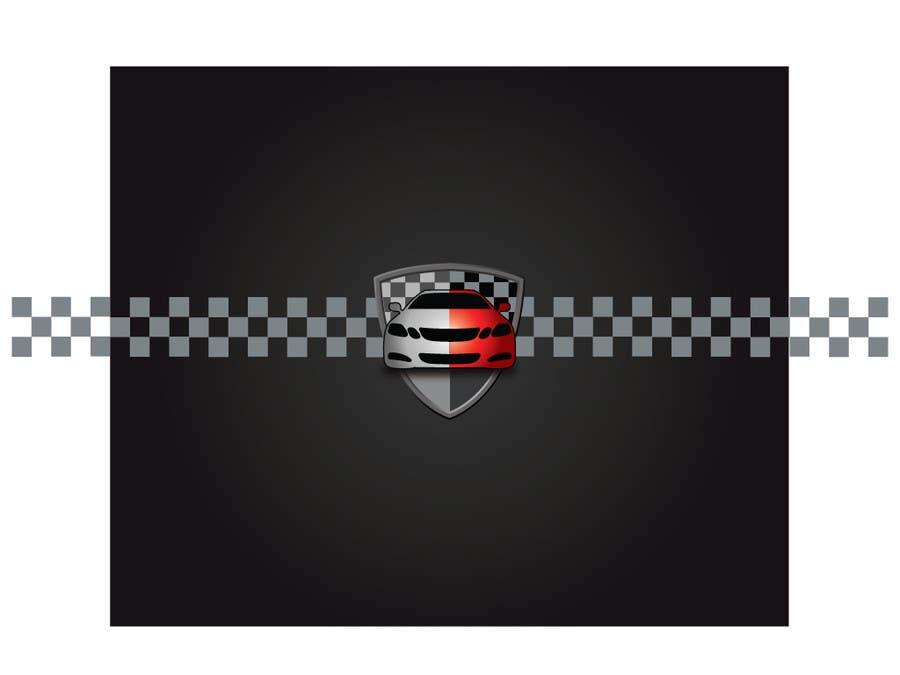 Bài tham dự cuộc thi #                                        7                                      cho                                         I need a logo redesigned for a new Auto Mechanic Shop.