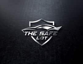 #104 for The Safe Lot af johnnydepp0069