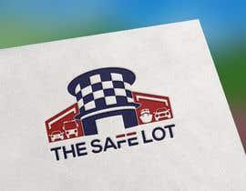 #65 для The Safe Lot от shakilhossain711