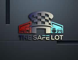 #66 для The Safe Lot от shakilhossain711