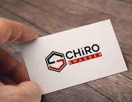 #786 cho Logo for New Products bởi anubegum