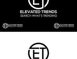 #43 για Design a logo από MDAzimul