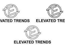 #57 για Design a logo από Swapan7