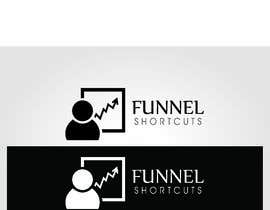 "#255 for Logo for new Product ""Funnel Shortcuts"" af mithunm02"