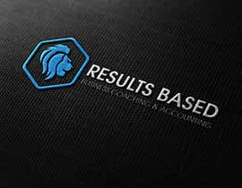 nº 126 pour Design a Logo for Results Based Business Coaching & Accounting par mamunfaruk