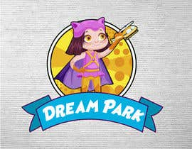 #19 for Logo for amusement indoor park by aries000