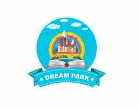 #25 for Logo for amusement indoor park by IkbalMI