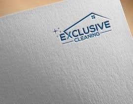 #75 cho Exclusive cleaning bởi mdrashikul3