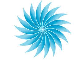#31 untuk Redesign old logo oleh Sadekul1997