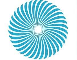 #28 untuk Redesign old logo oleh ANSMS