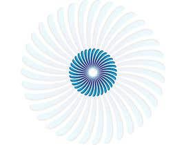 #20 untuk Redesign old logo oleh reyadhasan2588